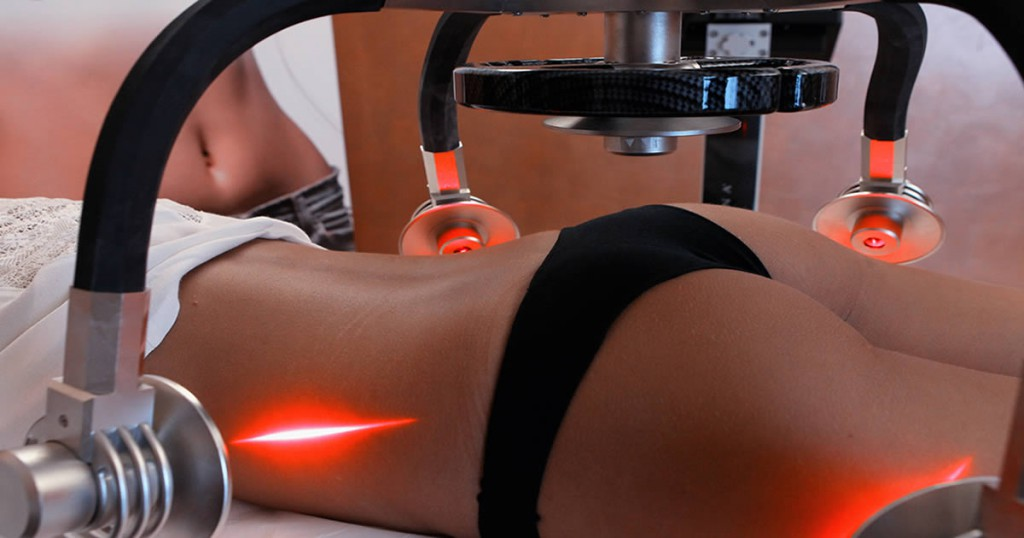 slide1-laser-terapia