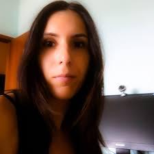 Dott.ssa Eleonora Errante Psicologa - Reviews | Facebook